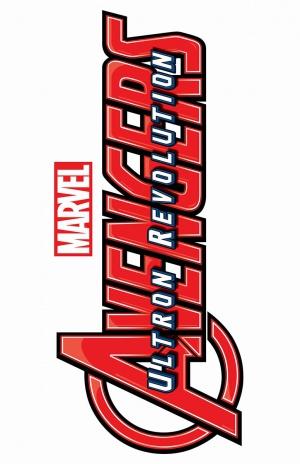Avengers Assemble 776x1200