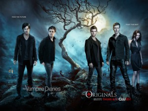 The Originals 1200x900