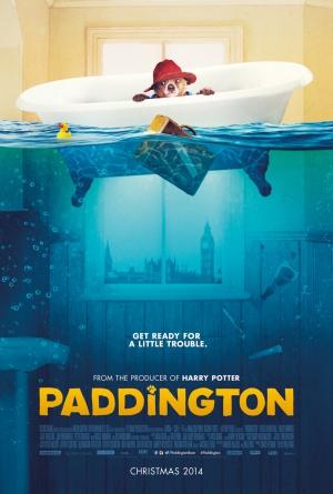 Paddington 1012x1500