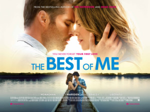 The Best of Me 6000x4500
