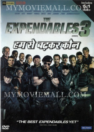The Expendables 3 465x654