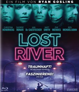 Lost River 825x970