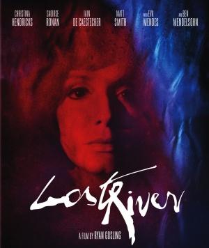 Lost River 1776x2105