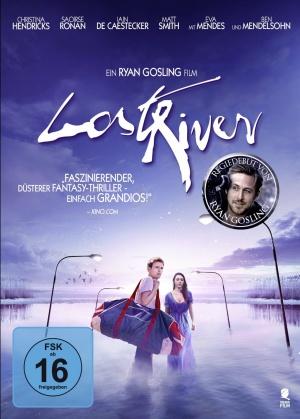 Lost River 1073x1500