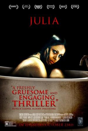 Julia 509x755