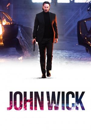 John Wick 1000x1426