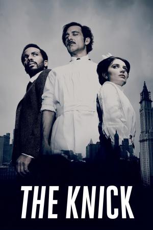 The Knick 2025x3038