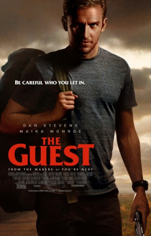 The Guest 4799x7500
