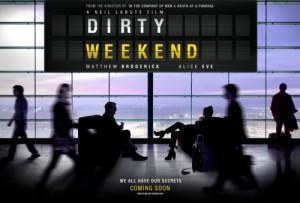 Dirty Weekend 1280x864