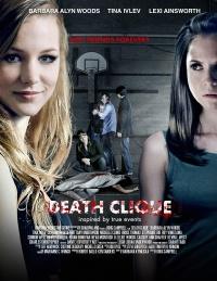 Death Clique poster