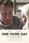 One More Day poster