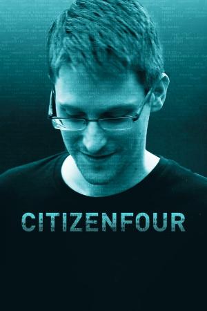 Citizenfour 1600x2400
