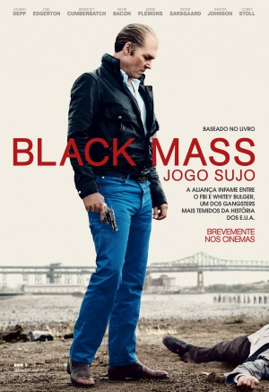 Black Mass - L'ultimo gangster 1924x2804