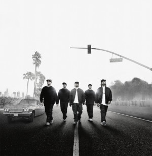 Straight Outta Compton 7342x7500