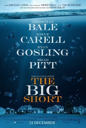 The Big Short 1382x2048