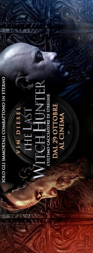 The Last Witch Hunter 481x1300