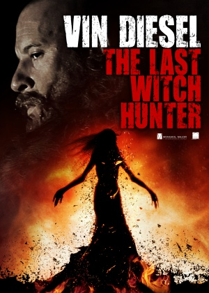 The Last Witch Hunter 1772x2480