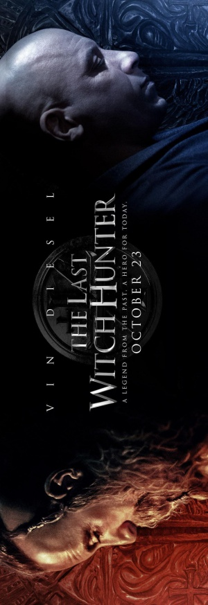 The Last Witch Hunter 1040x3025