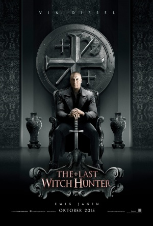 The Last Witch Hunter 1500x2222