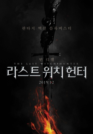 The Last Witch Hunter 2000x2850