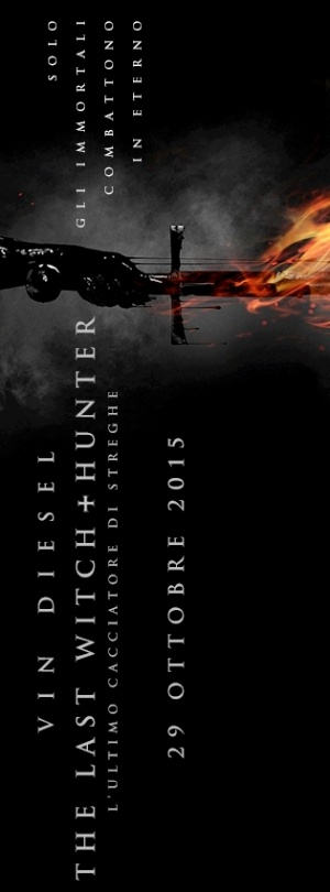 The Last Witch Hunter 315x851