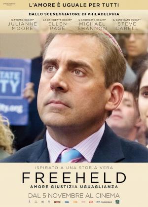 Freeheld 1772x2480