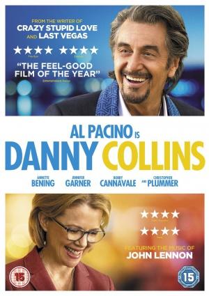 Danny Collins 1059x1500