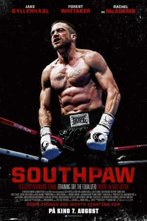 Southpaw 1000x1500