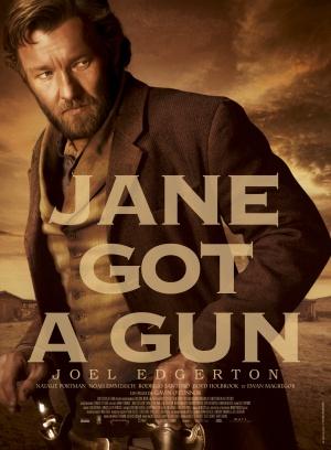 Jane Got a Gun 1417x1925