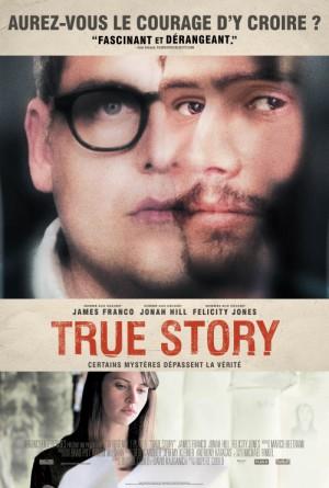 True Story 5063x7500