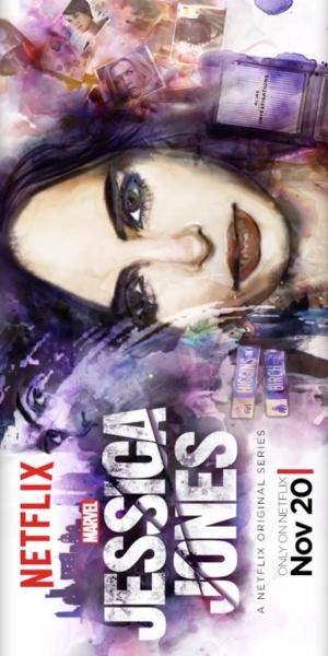 Jessica Jones 1000x2000