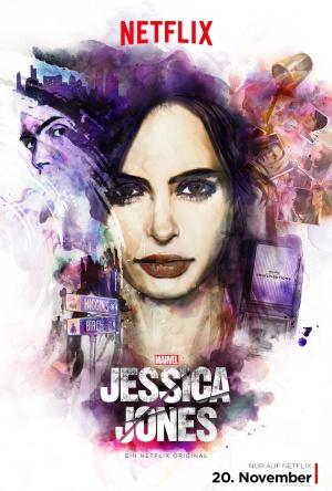 Jessica Jones 1013x1500