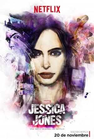 Jessica Jones 1200x1777