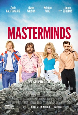 Masterminds 4840x7128