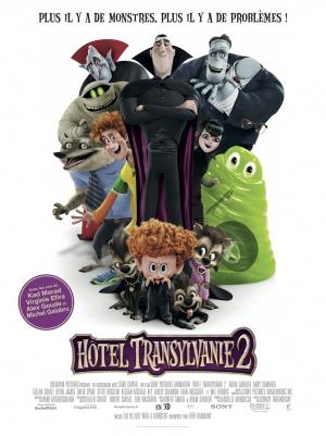 Hotel Transylvania 2 1771x2370