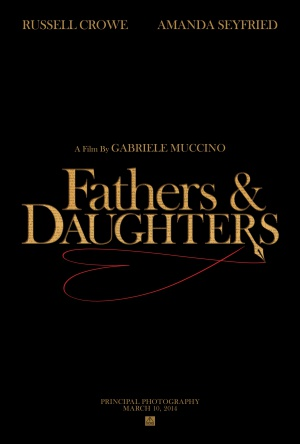 Fathers & Daughters 2046x3031