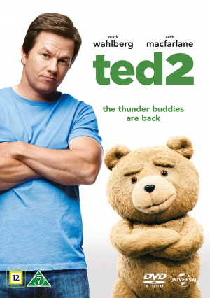 Ted 2 1530x2175