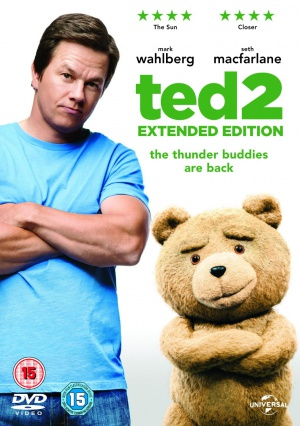 Ted 2 1057x1500
