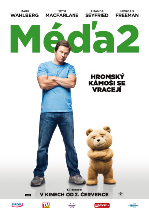 Ted 2 5375x7500