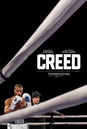 Creed 1382x2048