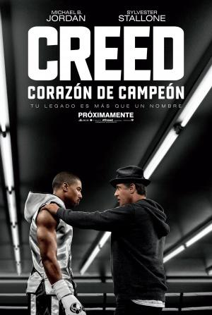 Creed 1373x2048
