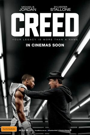 Creed 800x1200