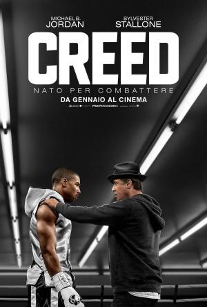Creed 1200x1778