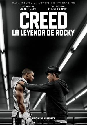 Creed 3500x5000