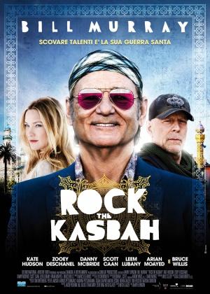 Rock the Kasbah 2835x3969