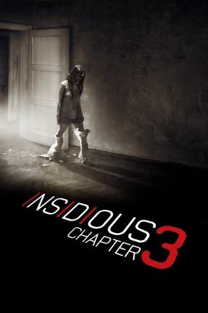 Insidious: Chapter 3 1000x1500