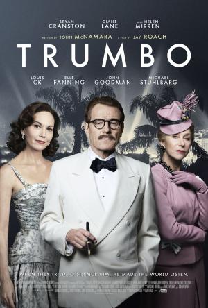 Trumbo 2701x4000