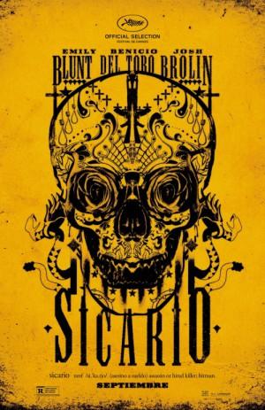 Sicario 3600x5550