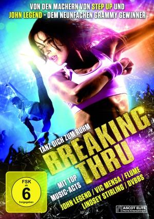 Breaking Through 1530x2174