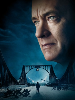Bridge of Spies 3728x5000